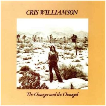 williamson-the_changer350