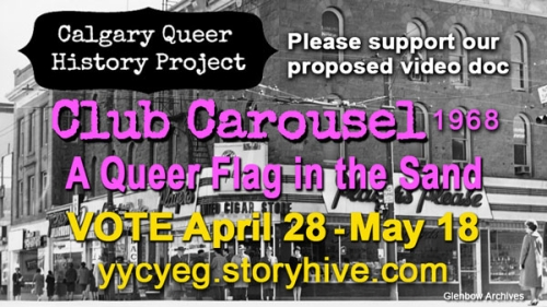 vote-club-carousel-on-storyhive
