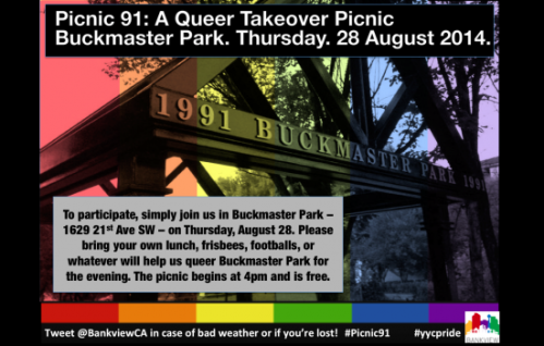 queer_picnic_ad-e1406590037288
