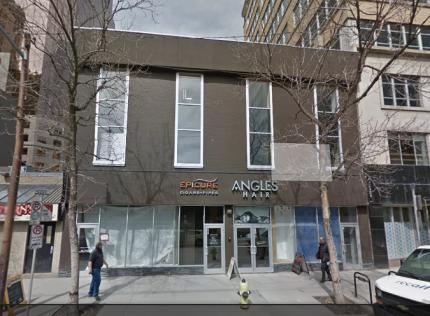 620 8 Avenue SW