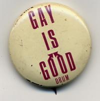 Gay_is_Good