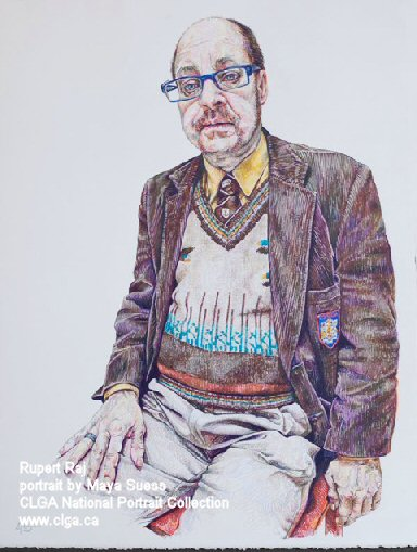 National-Portrait-Galllery-Rupert-Raj (1)