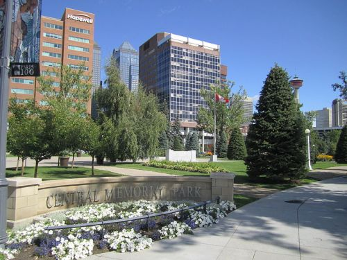 calgary_central_memorial_park