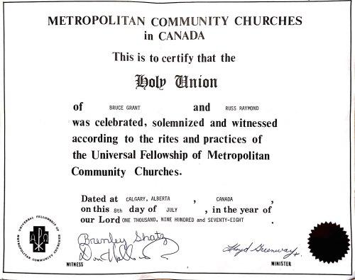 holy-union