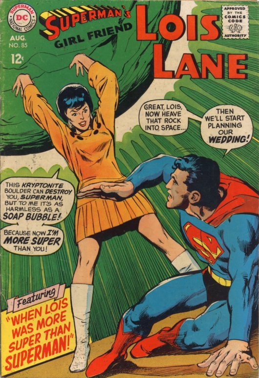 Supermans_Girlfriend_Lois_Lane_085