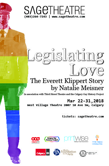LegislatingLovePoster