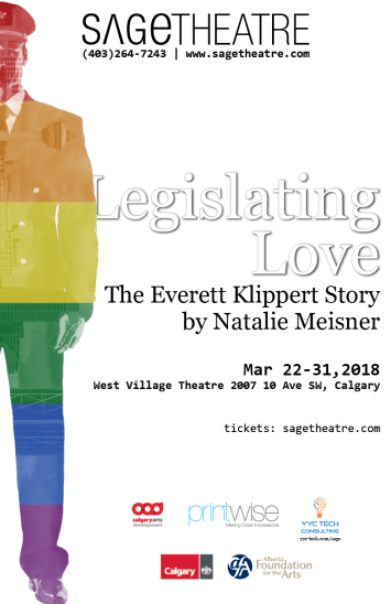 LegislatingLovePoster3