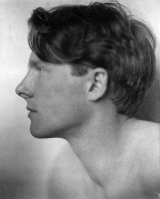 Rupert_Brooke_Profile