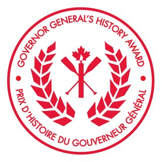 GovernorGenerals-History-Award