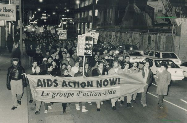 aids-protest-1990