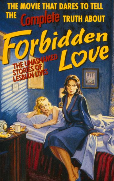 forbiddenlove